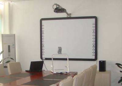 Interactive whiteboard in Ukraine sale