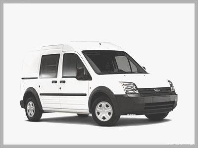 Ford Connect,Ford Transit разборка запчасти б/у и новые