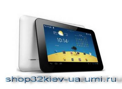 Планшеты Vido (Yuandao\Window) N70S 1150грн