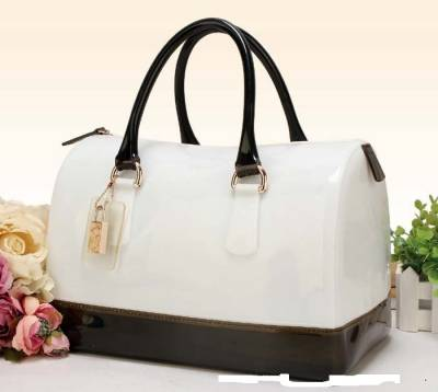 Luxurymoda4me-produce and wholesale fashion ,high quality leather handbag