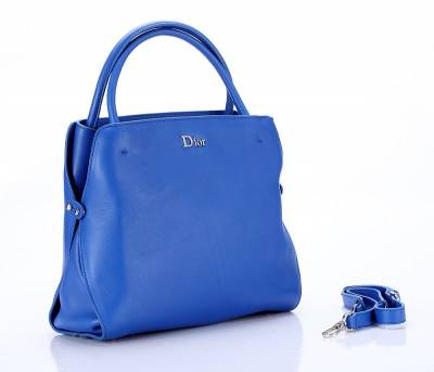 Luxurymoda4me-wholesale and produce designed beautiful , price reasonable  leather handbag.