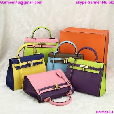 Luxurymoda4me-produce and wholesale Hermes high quality Hermes handbag