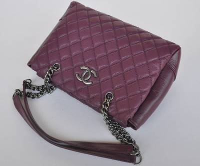 Luxurymoda4me-wholesale export chanel handbag
