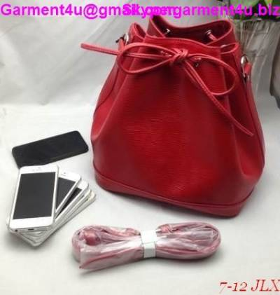 Luxurymoda4me-wholesale and produce high quality ,fashion handbag
