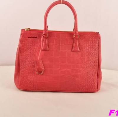 Luxurymoda4me-wholesale and produce good quality  , high quality leather handbag