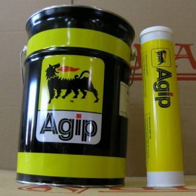 Смазка Agip GREASE SLL 00