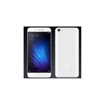 Продам телефон Xiaomi Mi5 128GB (White) Ceramic