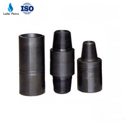 Drill Pipe Crossover Coupling