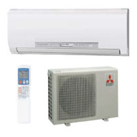 Кондиционеры Mitsubishi Electric серии Classic Inverter OT 796 $